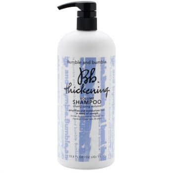 Bumble and Bumble Thickening Volume Shampoo