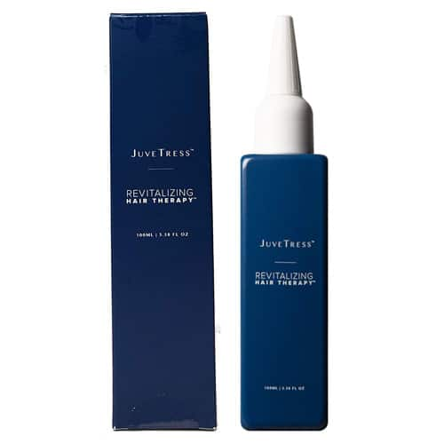 Juvetress-Revitalizing-Hair-Therapy-Product