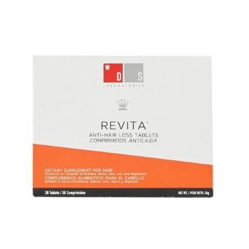 Revita Tablet