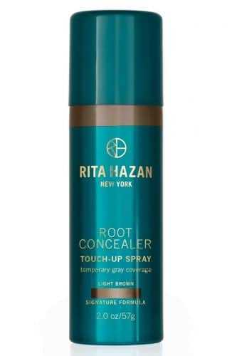 Rita Hazan Root Concealer Review