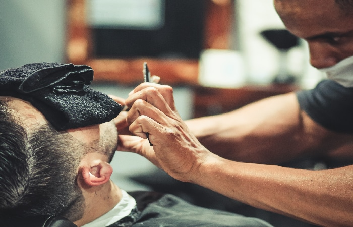 barbers-accessories-11