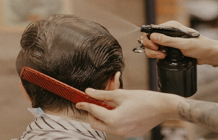 barbers-accessories-13