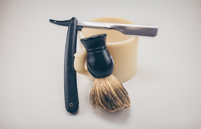 barbers-accessories-5