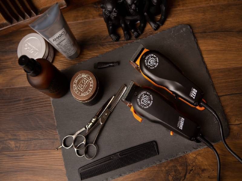 barbers-accessories