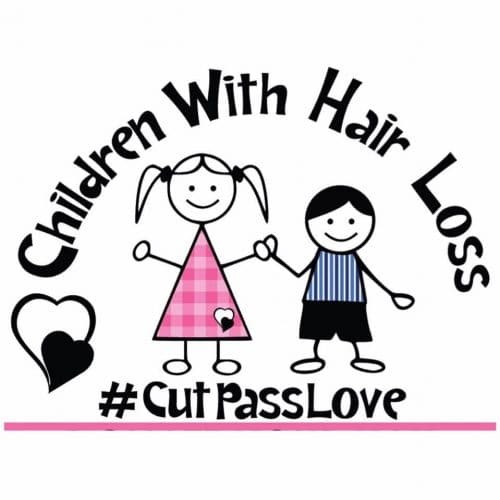 children-with-hair-loss logo