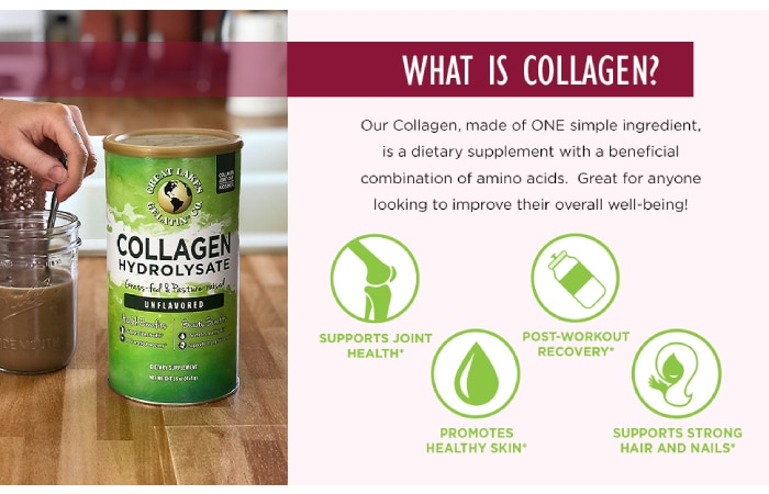 great-lakes-collagen-reviews-1