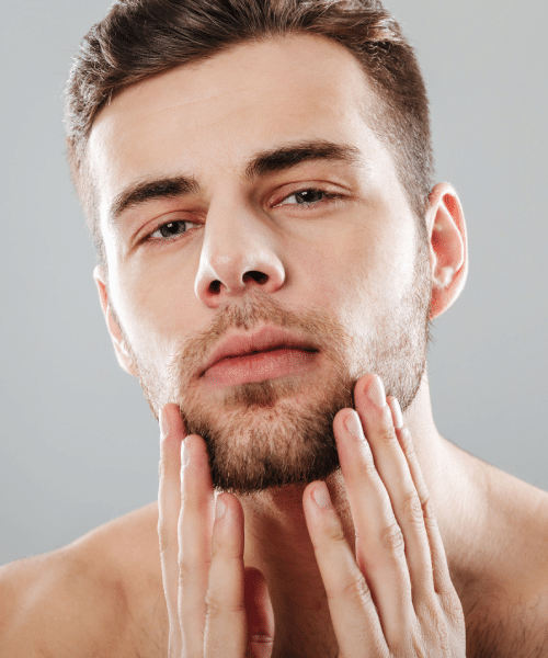 the-best-facial-hair-growth-product